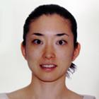 Kumiko Yamamoto