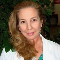 Patricia Tenyer