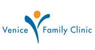 vfc-logo