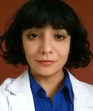 Gabby Sigala Orozco 2