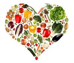 foodhealthy