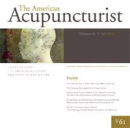 American Acupuncturist-1